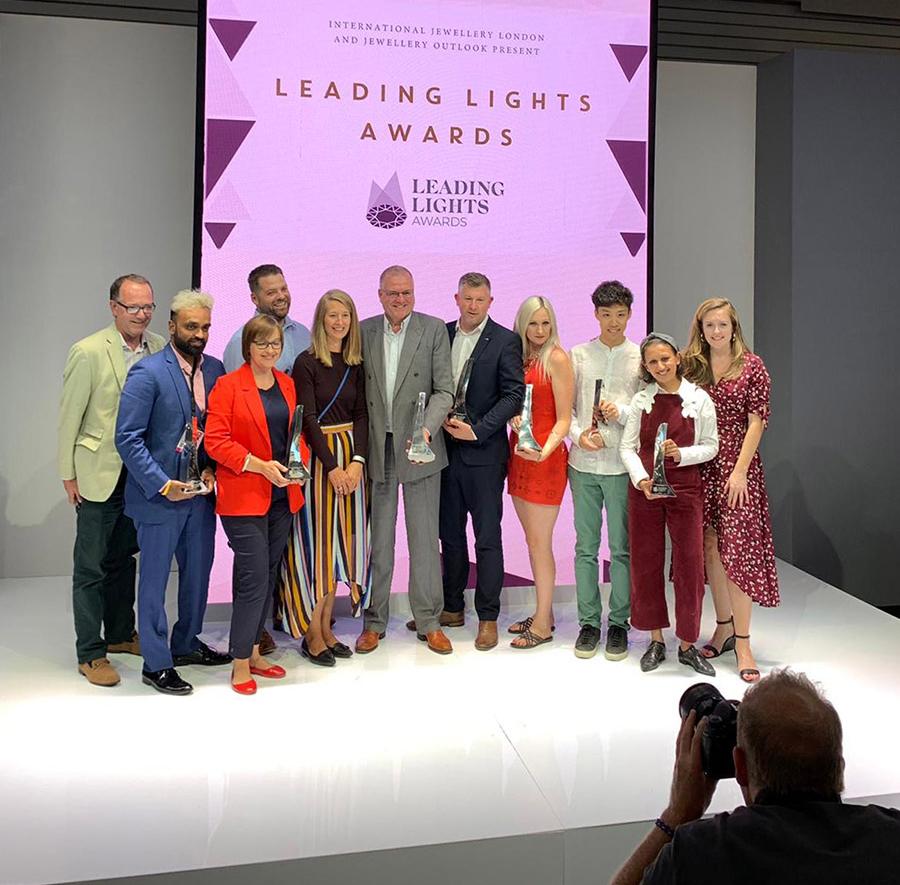 london-light-awards-jewellery2019-2