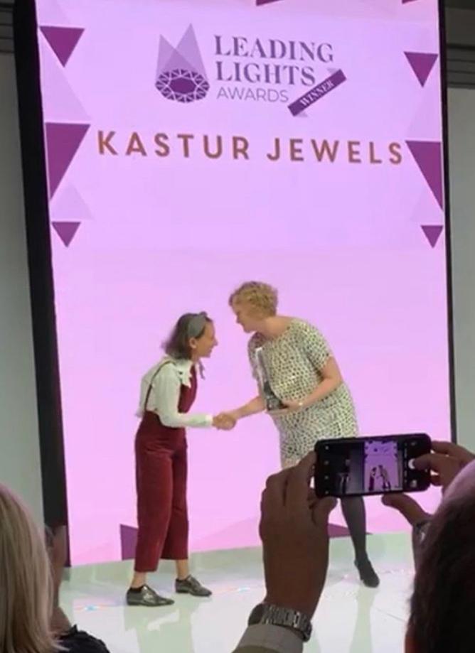 london-light-awards-jewellery2019